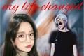 História: My Life changed (Minha vida mudou) imagine jimin