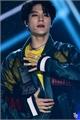 História: My perfect boy (Lee Jeno)