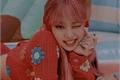 História: My Sweet Girl ( Jennie Kim ) (G!P)