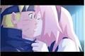 História: Naruto e Sakura O Amor Infinito