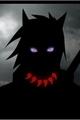 História: Naruto Otsutsuki - o filho da Kaguya (Cancelada)