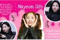 História: Nayeon Life