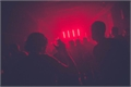 História: Nightclub