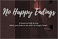 História: No Happy Endings