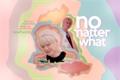 História: No Matter What