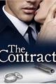 História: O Contrato!! (Traficante)