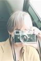 História: O Fotógrafo