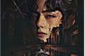 História: O lado obscuro de Seul (Vkookmin)