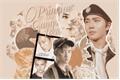 """História: O """"Príncipe"""" e os """"Gângster's"""" - EXO (KyungSoo Centric)"""