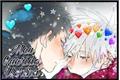 História: Obikaka-Meu querido Uchiha
