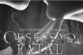 História: Obsessão fatal (JUNGKOOK HOT)