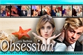 História: Obsession