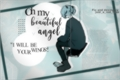 História: Oh my beautiful angel - (Sally Face - Sarry)