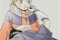 História: Olhares Alheios (Sasunaru)