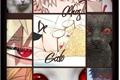 História: Olhos de gato (Bakudeku)