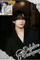 "História: One shot- O detetive Taehyung (""18)"