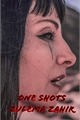 História: One Shots Zulema Zahir