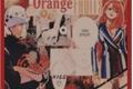 História: Orange Fruits - Law x Nami