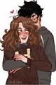 História: Order of the Phoenix- Harmione