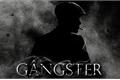 História: Os Gângsters