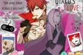 História: Otaku's Love