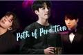 História: Path of Perdition. - Imagine Jeon Jungkook. (Hot)