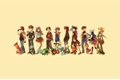 História: Pokemon Originals Adventure (Interativa)