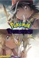 História: Pokémon Promessas