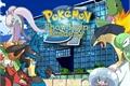 História: Pokemon Showdown Academy - Curso de Herói (Interativa)