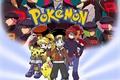 História: Pokémon World Season One: Electrick Heart