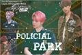 História: Policial Park - Yoonmin . Transboy