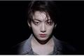 História: Popular-Jeon Jungkook