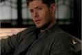 História: Pregnant (Imagine Dean Winchester)