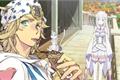 História: Re: JoJo's Bizarre Adventure - Isekai Ball Run