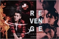 História: Revenge - Kris Wu