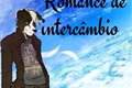 História: Romance de intercâmbio
