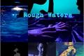História: Rough Waters - Sterek Lemon (one)