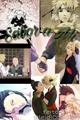 História: Sabor a Mi ( Shikatema )