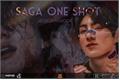 História: Saga One Shot ( Jeon Jungkook)
