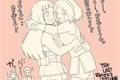 História: Sakura e Hinata um Yuri mal contado