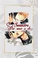 História: Sasunaru - Por amor a ele