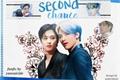 História: Second Chance - Juric