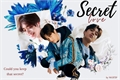 História: Secret Love (Haruto - Treasure)