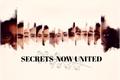 História: Secrets-Now United