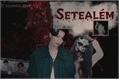 História: Setealém (Jeon Jungkook)
