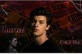 História: Shawn Mendes: Buried Secrets