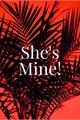História: She's Mine! (Dramione)