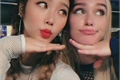 História: Siyoon - Roommates or Soulmates?