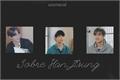 História: Sobre Han Jisung