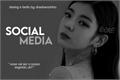 História: Social Media ;; imagine Lia (Itzy) G!P